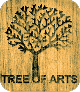 Tree of Arts - Production Music Library